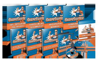 Shapeshifter_bundle