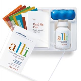 Dietsolutionprogramm.typepad.com_alli